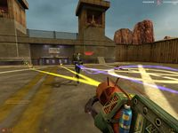 Cкриншот Half-Life Deathmatch: Source, изображение № 98730 - RAWG