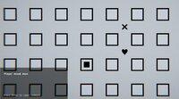 Cкриншот Codegrid, изображение № 2491995 - RAWG