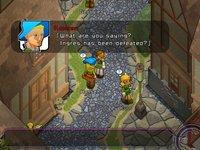 Cкриншот Reformers Intl Ver, изображение № 844865 - RAWG