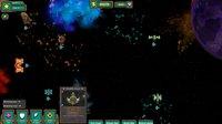 Cкриншот Dark Empire, изображение № 644560 - RAWG