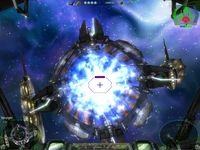 Cкриншот Darkstar One, изображение № 121388 - RAWG