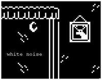 Cкриншот White Noise, изображение № 1078795 - RAWG