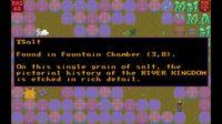 Void Pyramid screenshot, image №139065 - RAWG