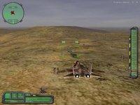 Cкриншот Death Strike: Силовое решение, изображение № 481181 - RAWG