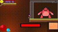 Cкриншот UHero (Hero_Rico) (Hero_Rico), изображение № 2678396 - RAWG