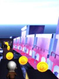 Cкриншот Lycan vs Vampire Run - Running Game, изображение № 1706102 - RAWG