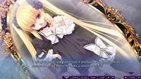 Libra of the Vampire Princess screenshot, image №287910 - RAWG