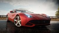 Need for Speed Rivals screenshot, image №49975 - RAWG