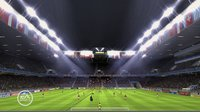 Cкриншот UEFA EURO 2008, изображение № 489661 - RAWG