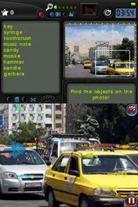 Cкриншот Hidden Photo, изображение № 257045 - RAWG