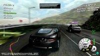 SHOFER Race Driver screenshot, image №203625 - RAWG