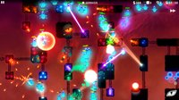 Cкриншот Radiant Defense, изображение № 204981 - RAWG