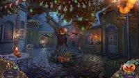 Cкриншот Haunted Manor: Halloween's Uninvited Guest Collector's Edition, изображение № 2395464 - RAWG