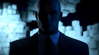 Hitman 3 screenshot, image №2423114 - RAWG