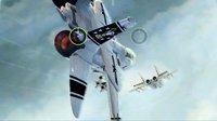Cкриншот Top Gun: Hard Lock, изображение № 579740 - RAWG