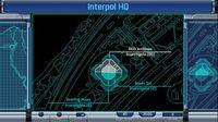 Cкриншот Interpol: The Trail of Dr. Chaos, изображение № 488084 - RAWG