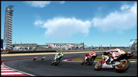MotoGP 13 screenshot, image №96884 - RAWG