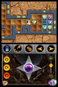 Cкриншот 1001 Crystal Mazes Collection, изображение № 793130 - RAWG