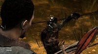 Cкриншот The Walking Dead: Episode 3 - Long Road Ahead, изображение № 593479 - RAWG