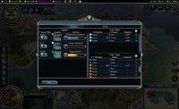 Cкриншот Sid Meier's Civilization 5: Боги и короли, изображение № 588880 - RAWG