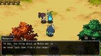 Cкриншот Cladun Returns: This Is Sengoku!, изображение № 269179 - RAWG