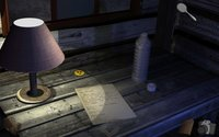 Cabin Escape: Alice's Story screenshot, image №1049555 - RAWG