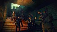 Cкриншот Sniper Elite: Nazi Zombie Army, изображение № 147680 - RAWG