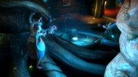 Cкриншот BioShock 2, изображение № 274605 - RAWG