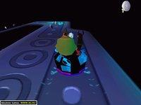 Disney's The Emperor's New Groove screenshot, image №1709287 - RAWG