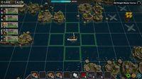 Cкриншот Iron Tides, изображение № 643205 - RAWG