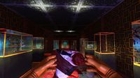 Cкриншот Viscera Cleanup Detail: Shadow Warrior, изображение № 93088 - RAWG