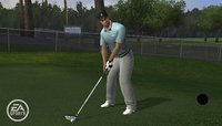 Tiger Woods PGA Tour 10 screenshot, image №519762 - RAWG