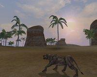 Cкриншот Dark Age of Camelot: Trials of Atlantis, изображение № 369129 - RAWG