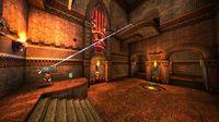 Quake Live screenshot, image №159233 - RAWG