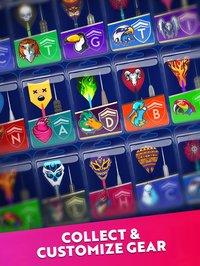 Cкриншот Darts of Fury, изображение № 2037021 - RAWG