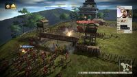 Cкриншот NOBUNAGA'S AMBITION: Sphere of Influence - Ascension, изображение № 7090 - RAWG