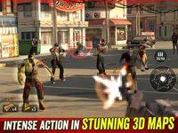 Cкриншот Zombie Hunter: Apocalypse Sniper of the Dead, изображение № 51946 - RAWG