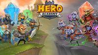 Cкриншот Hero Academy, изображение № 181511 - RAWG