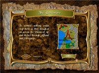 Cкриншот Warlords 3: Reign of Heroes, изображение № 330864 - RAWG