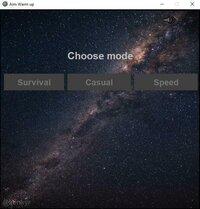 Cкриншот FPS WarmUp, изображение № 2678121 - RAWG