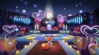 Cкриншот New Super Lucky's Tale, изображение № 2220305 - RAWG