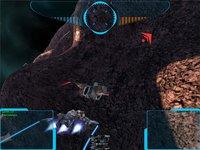 Cкриншот Звездный меч, изображение № 403649 - RAWG