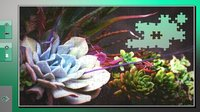 Cкриншот Jigsaw Zen, изображение № 2169104 - RAWG
