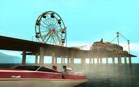 Cкриншот Grand Theft Auto: San Andreas, изображение № 91299 - RAWG