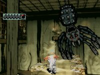 Cкриншот Okami, изображение № 522881 - RAWG