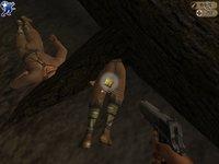 Cкриншот Вторая мировая. Битва за Иводзиму, изображение № 459331 - RAWG