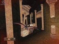 Cкриншот Turok: Evolution, изображение № 380234 - RAWG