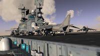 Combat Air Patrol 2: Military Flight Simulator screenshot, image №109995 - RAWG