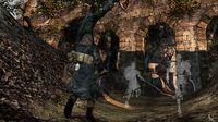 Cкриншот Dark Souls II, изображение № 162688 - RAWG