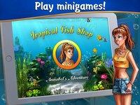 Cкриншот Tropical Fish Shop, изображение № 1935759 - RAWG